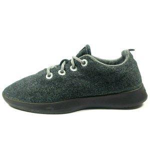 Allbirds Wool Runner Sneakers